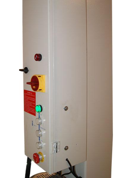 Kontrolboks til JA5500F autolift